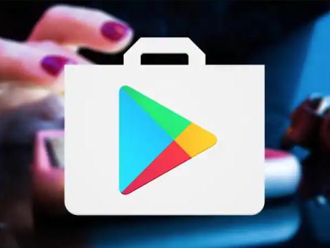 Эксперты рассказали, как Android-вредоносы проникают в Google Play Store