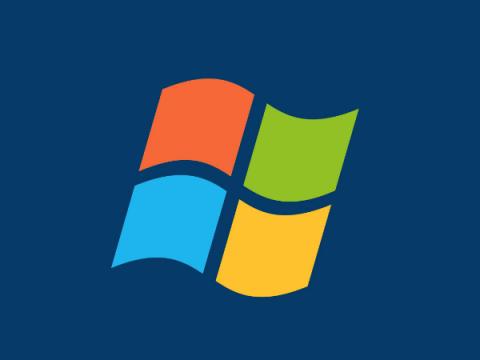 Microsoft: Некоторые версии Windows обрывают TLS-соединения