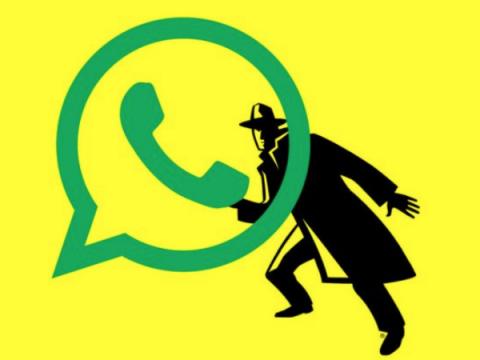 Крупные чиновники 20 стран были атакованы с помощью бага WhatsApp
