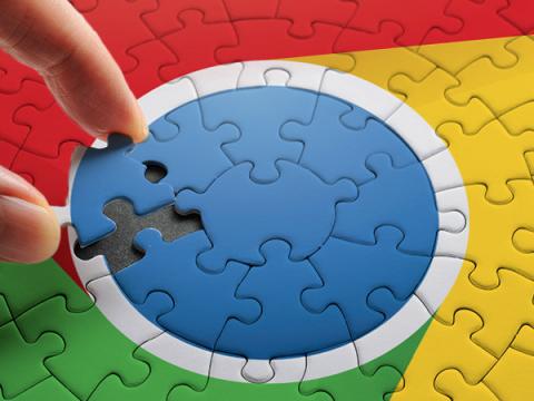 Срочно патчим: злоумышленники используют уязвимость Chrome в атаках