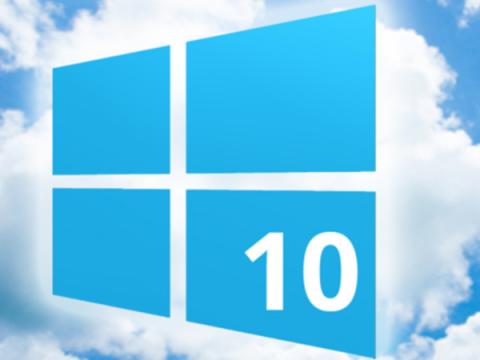 Новый баг Windows 10 1903 не даёт рабочему столу загрузиться