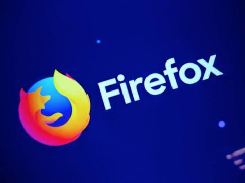 Mozilla перестанет поддерживать стороннюю загрузку расширений в Firefox
