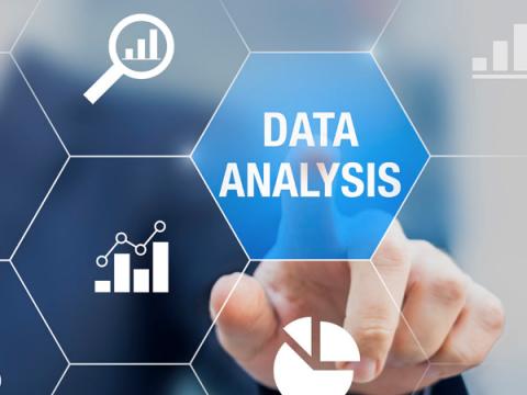 Microsoft выпустила новый инструмент для анализа данных крупного бизнеса