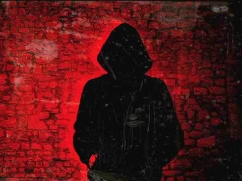 Лаборатория Касперского идентифицировала таинственную хакерскую группу