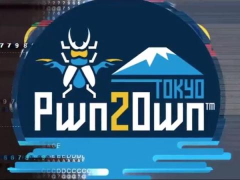 В первый день Pwn2Own 2019 хакеры заработали $195 000 за взлом девайсов