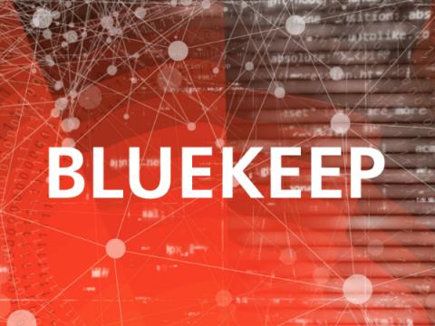 В эксплойте для BlueKeep устранят баг внезапного BSOD