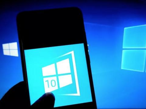 Новый баг Windows 10 - некорректное отображение иконок USB-накопителей