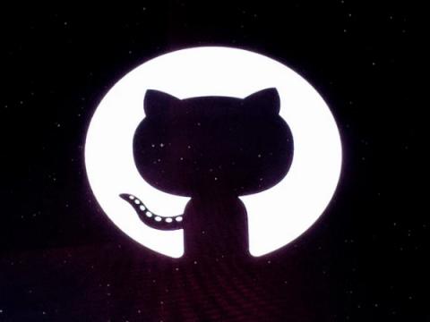 GitHub готовит собственное приложение для Android и iOS