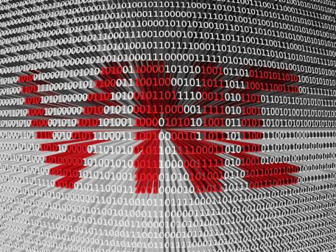 Эксперты Kaspersky выявили 37 уязвимостей в популярных VNC-системах