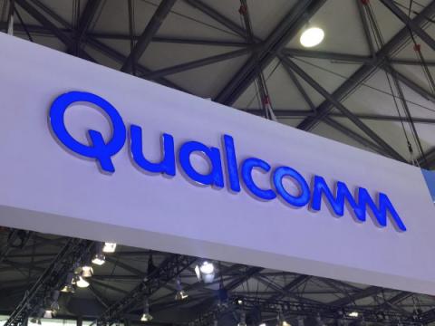 Уязвимости чипа Qualcomm позволяют украсть данные с Android-устройств