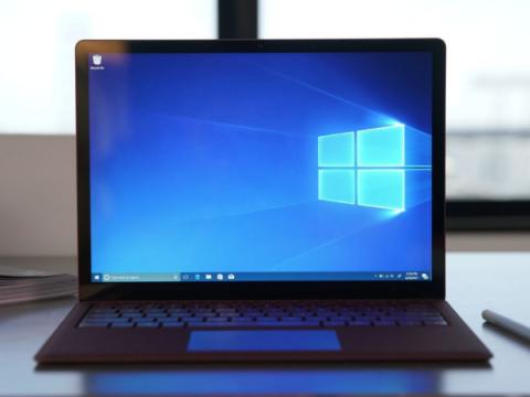Как скачать официальный ISO-образ Windows 10 1909 с сайта Microsoft