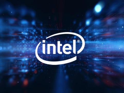 Intel инвестирует в инновации для усиления общей кибербезопасности