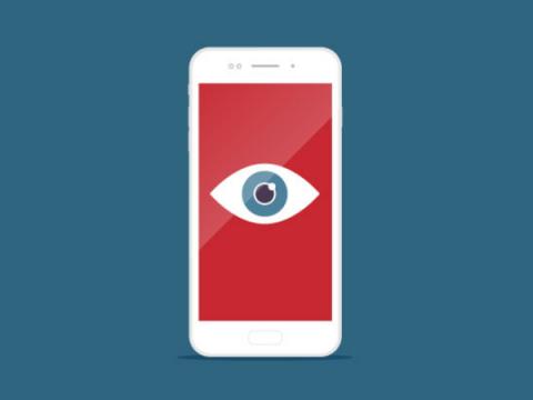 Kaspersky объединилась с 9 организациями для борьбы со stalkerware