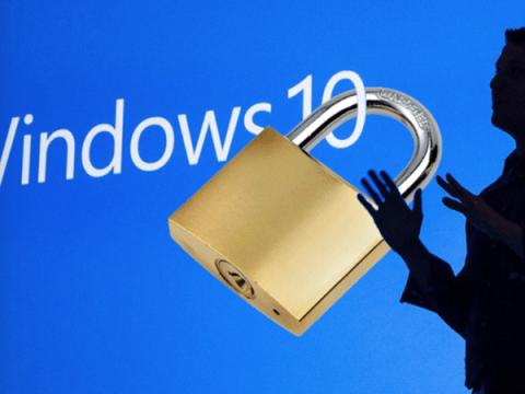 Microsoft обещает добавить поддержку DNS поверх HTTPS в Windows 10
