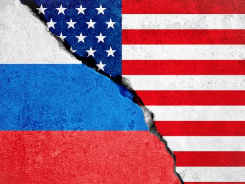Новый закон США запрещает передачу персональных данных России и Китаю