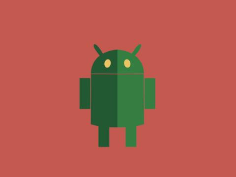 Популярные Android-приложения лежат в Google Play Store непропатченными