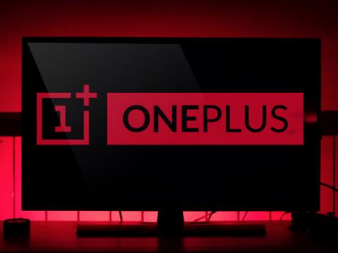 Данные клиентов компании OnePlus попали в руки третьих лиц