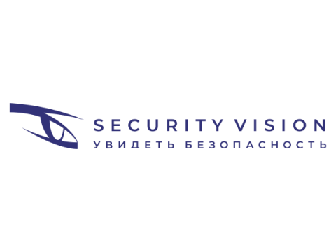В новом Security Vision IRP появились менеджеры коннекторов данных