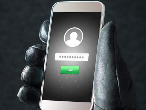 Банковский троян для Android устанавливается как SMS-приложение