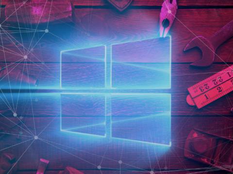 Microsoft патчит людям драйверы Qualcomm, чтобы обновить Windows 10