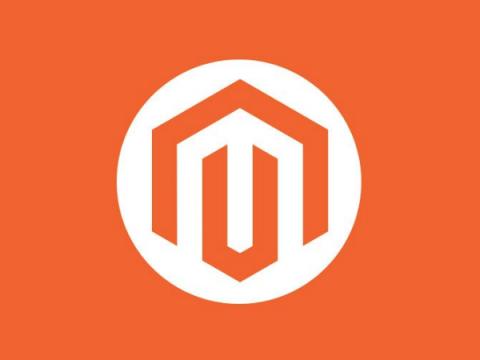 Данные аккаунтов официальной площадки Magento попали в руки преступников