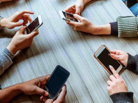 Уязвимости технологии RCS ставят пользователей смартфонов под угрозу