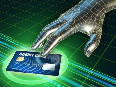 Данные кредитных карт постояльцев утекают из отелей по всему миру