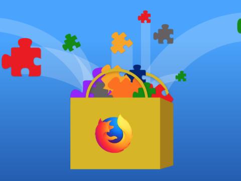Mozilla удалила расширения Firefox от Avast и AVG за сбор данных