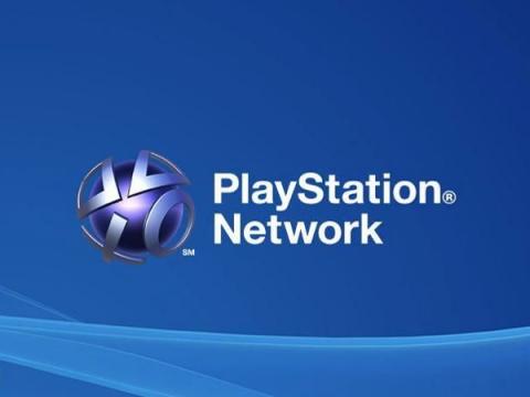 ФБР считает, что PlayStation Network используется для продажи кокаина