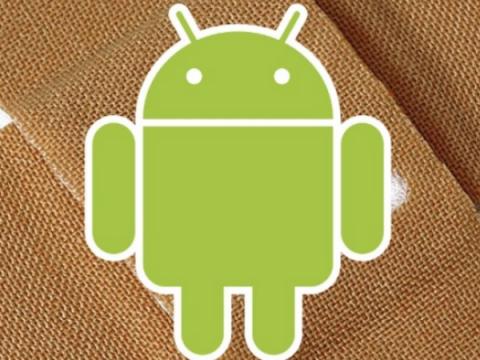 В декабре Google устранил три критические уязвимости в Android 8, 9, 10