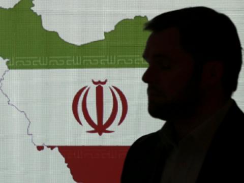 Иранские киберпреступники создали новый вайпер для таргетированных атак