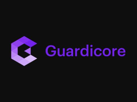 Guardicore защитит ЦОДы, облака и контейнеры компаний в России