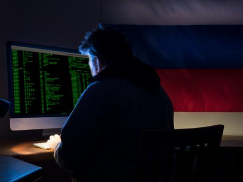 Минюст США предложил $5 млн за информацию о российском хакере