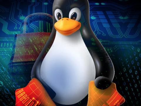Linux-дистрибутивы содержат баг, позволяющий перехватить VPN-соединения