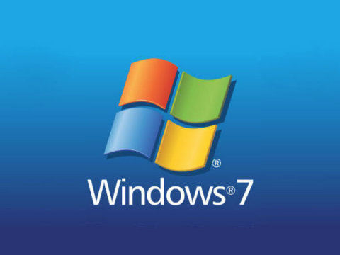 Найден способ бесплатно продлить установку патчей для Windows 7