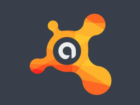 Avast: Мы собираем данные пользователей, но они обезличены