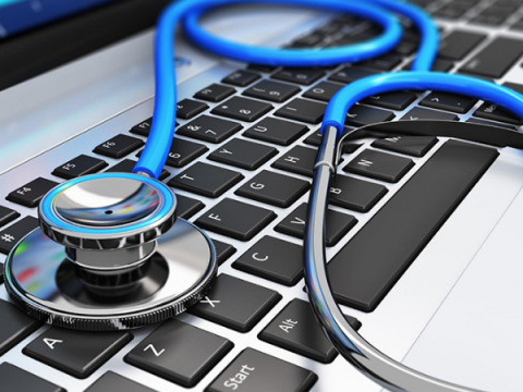 Медицинские данные в даркнете иной раз стоят дороже, чем банковские