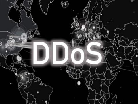 Техносерв Cloud и Qrator Labs ритейл от DDoS в предпраздничный период