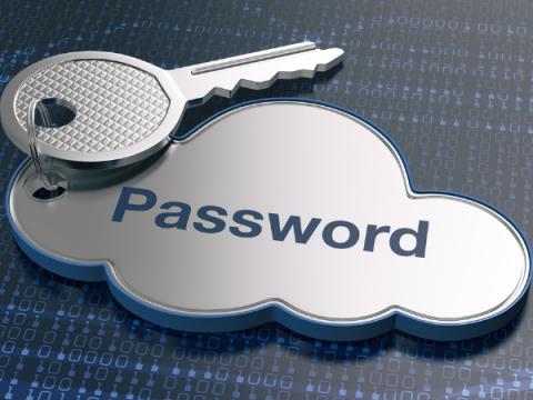 Эксперты опубликовали 100 самых слабых и распространённых паролей