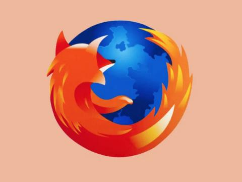 Mozilla обяжет разработчиков Firefox-аддонов использовать 2FA