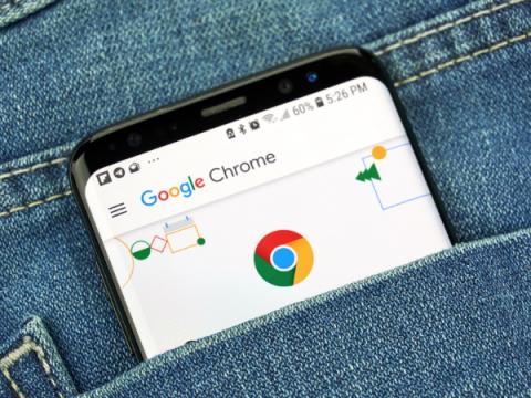 Google Chrome 79 вызвал проблемы в работе Android-приложений