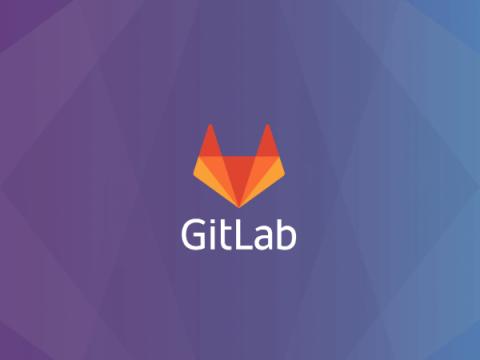GitLab за 2019 год выплатил исследователям более $500 000 за уязвимости