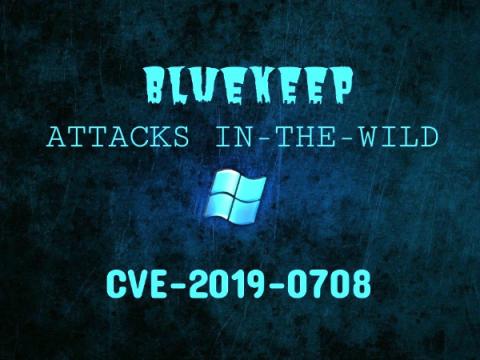 Бесплатная утилита ESET проверит Windows на уязвимость BlueKeep