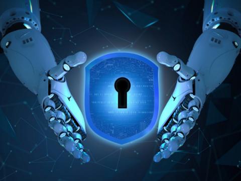 2019 год отметился ростом случаев криптоджекинга и развитием дипфейков