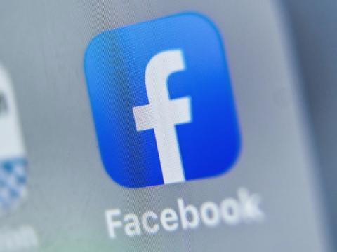 Данные 267 млн аккаунтов Facebook были опубликованы на хакерском форуме