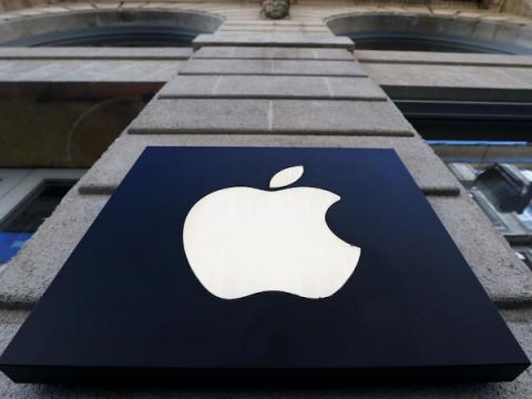 Apple открыла программу по поиску багов для всех исследователей