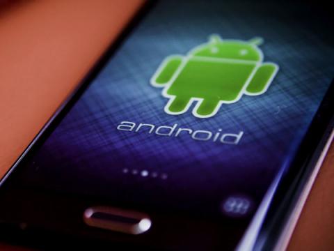 Android-вредоносы, содержащие скрытый модуль, установили 4,6 млн людей
