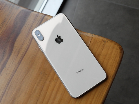 Elcomsoft: Мы можем извлечь пароли из заблокированных iPhone с iOS 13.3