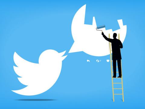 Twitter запретил публиковать анимированные PNG после атак на эпилептиков
