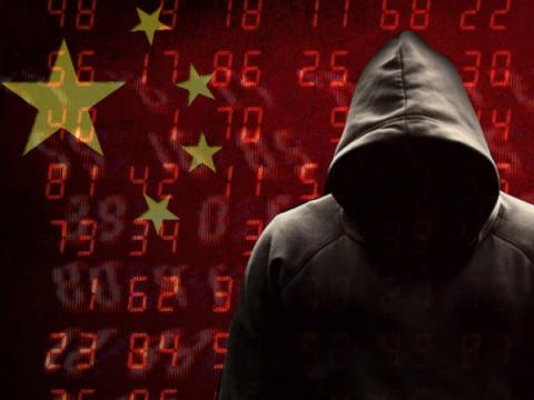 Осуждённый в США хакер теперь преподаёт кибербезопасность в Китае